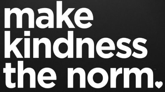 Random Acts of Kindness Feb 17 2020
