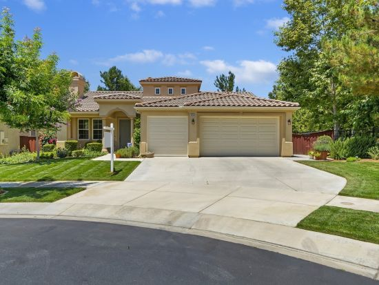 36346 Clearwater Ct. Beaumont Ca 92223