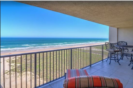 Best Investment Vacation Homes in Texas