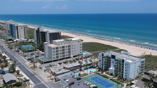 South Padre Island announces 2020 reopening