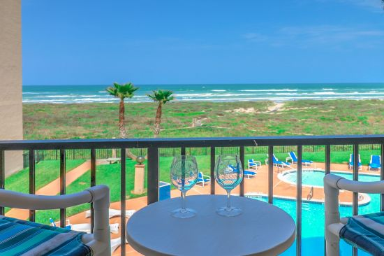 South Padre Island Sold Listings Up 83% July 2020