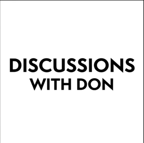 Discussions with Don When is the Best Time to Sell
