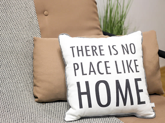 Make Your New House Feel Like Your Home