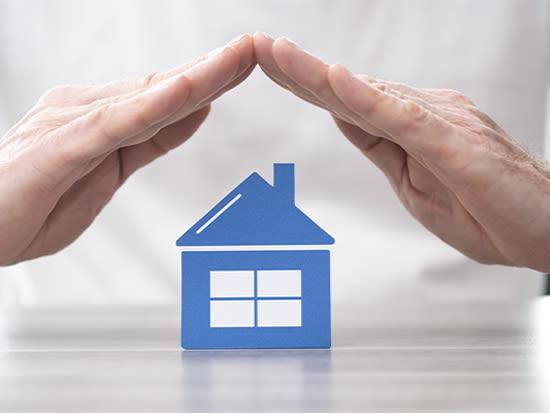 The Home Warranty Basics