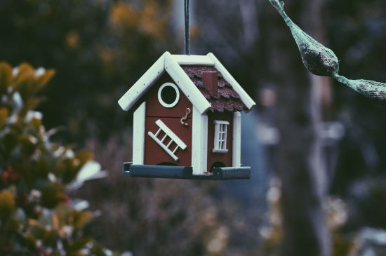 Selling Your Boise House: It's No Time for Secrets!