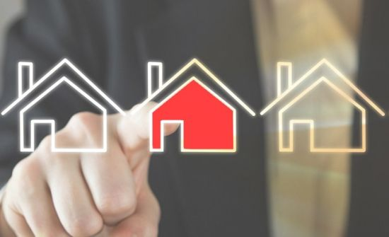 The #1 Reason It Is Difficult to Find Your Dream Home
