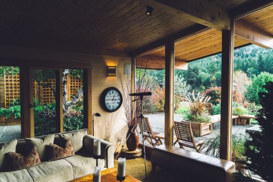 Improve Your Health With These Budget-Friendly Home Updates