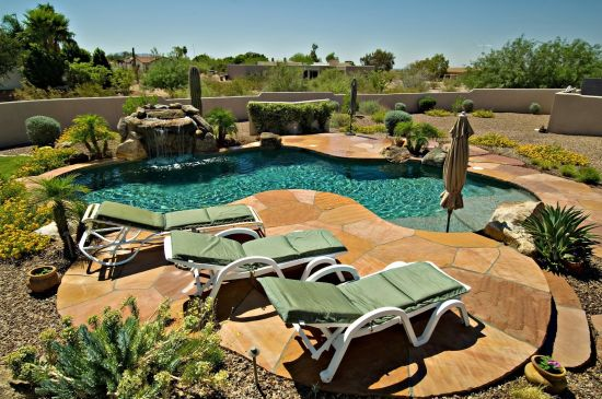 Maximize Your Vacation Rental Income by Giving Guests an Unforgettable Experience