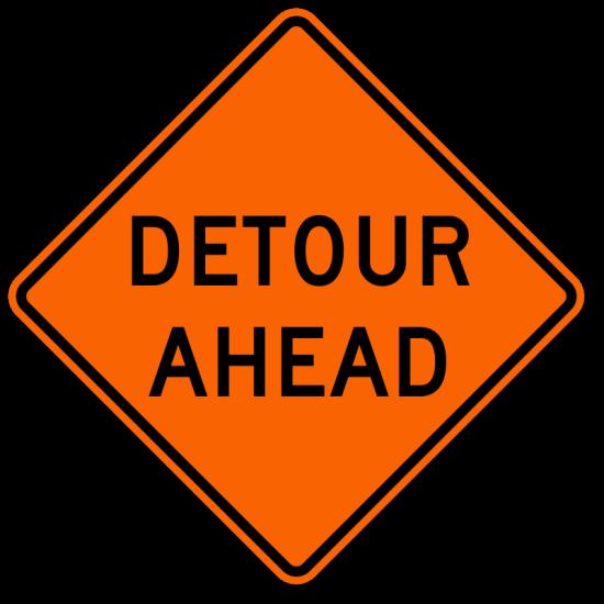 3 tips to prepare for The Broadway Bridge shutdown in Somerville