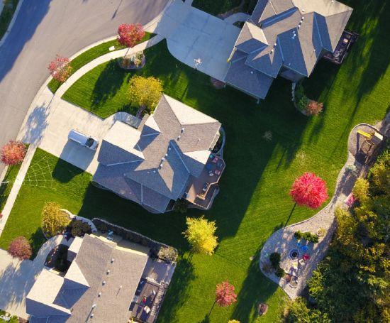 San Antonio Home Sales are Up!