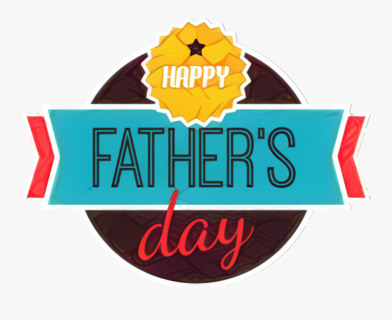 WEEKEND TIPS: FATHER'S DAY