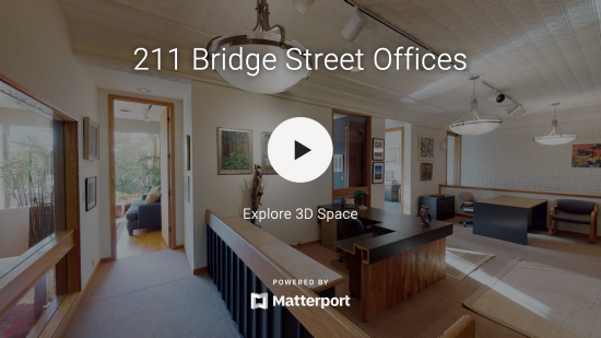 Northern Michigan 3D Virtual Property Tours