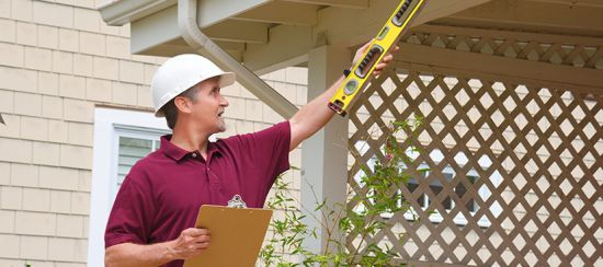 Top Home Inspection Issues Revealed