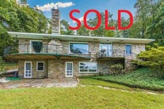 3455 MarLu Ridge Road – Sold