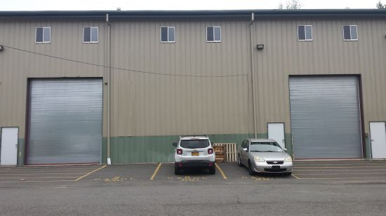 Warehouse for Lease, West Haverstraw, NY