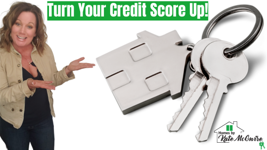 Big Life Events & Your Credit Score