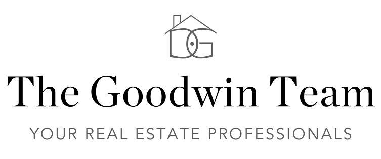 Debra Goodwin   The Goodwin Team