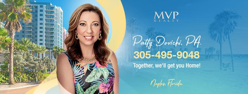Patricia Dovichi, PA