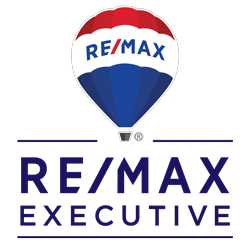 Your Property People @ RE/MAX Executive