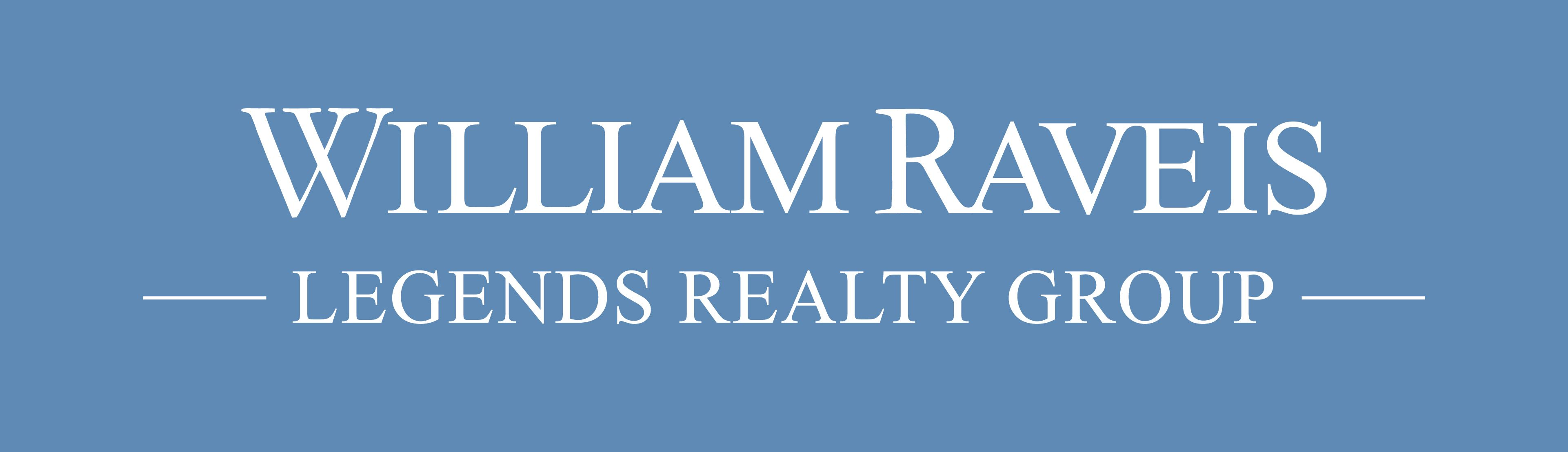 William Raveis Legends Realty Group Phyllis Lerner | Realtor