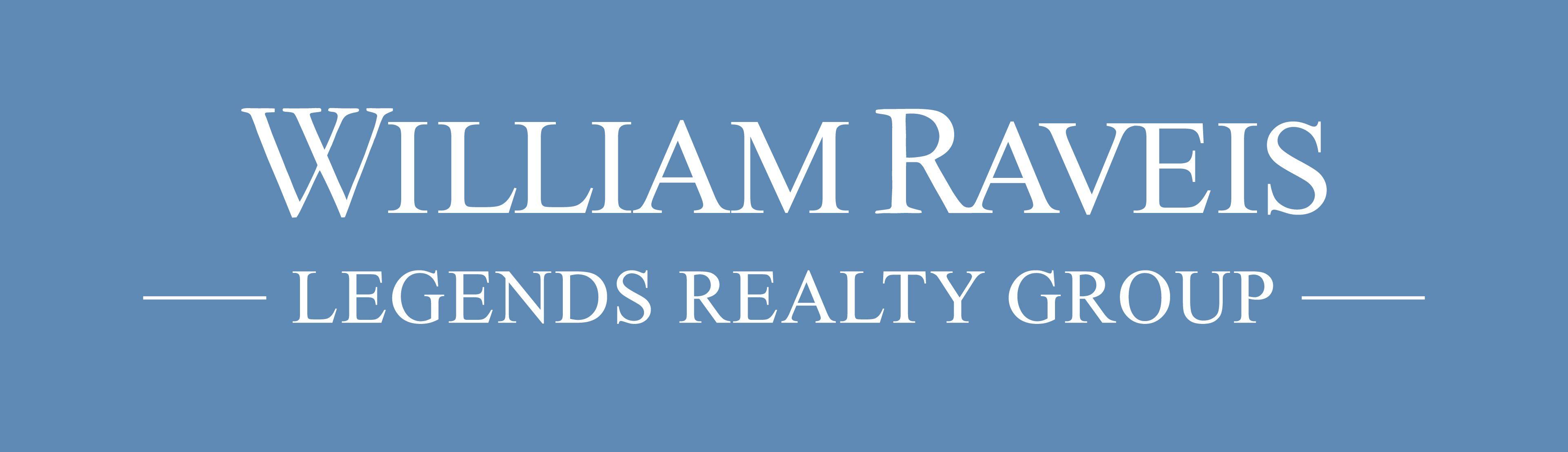 William Raveis Legends Realty Group Phyllis Lerner | Realtor
