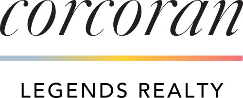 Phyllis Lerner Realtor | Corcoran Legends Realty | Westchester County