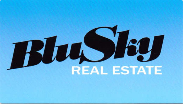 Blu Sky Real Estate