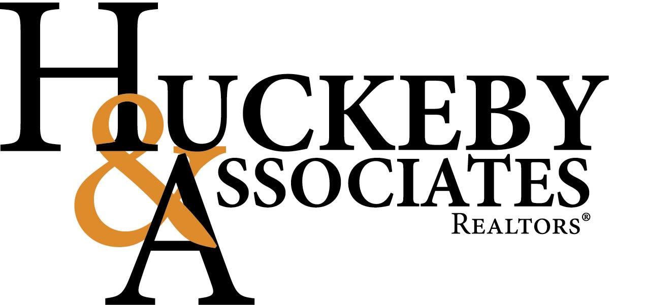 Huckeby & Associates REALTORS LLC
