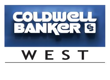 Coldwell Banker West| Aaron Johnston DRE 01993715