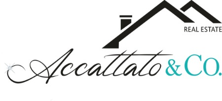 Accattato & Company Real Estate