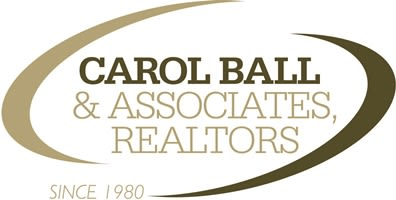 Rachel Ball Phillips REALTOR