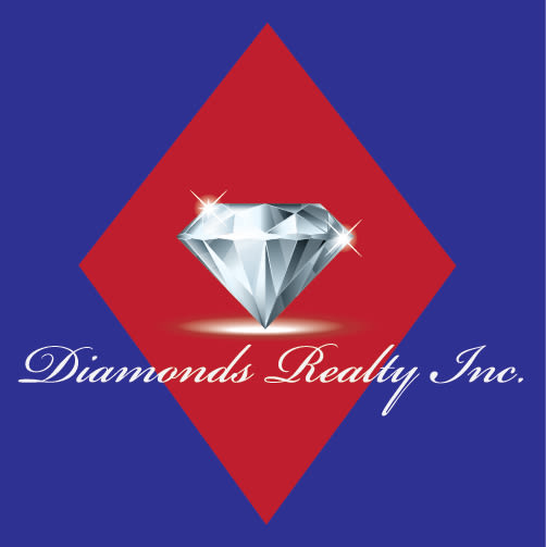 Diamonds Realty, Inc.