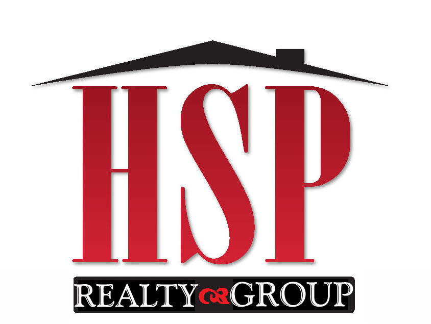 HSP Realty Group