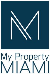 MyProperty.Miami