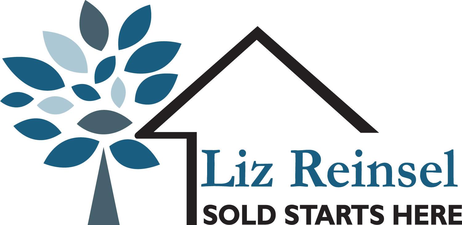 Liz Reinsel, Affiliate Broker