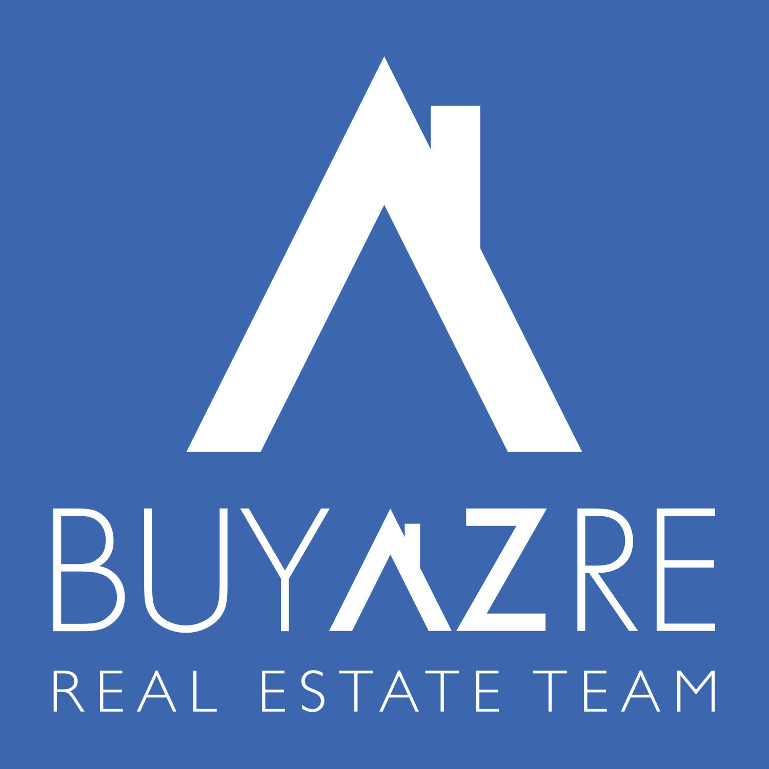 CHRISTOPHER TALLEY -  BUYAZRE REAL ESTATE