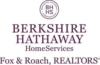 The Shani Dixon Real Estate Group - BHHS Fox & Roach Realtors