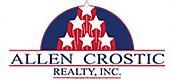 Allen Crostic Realty, Inc.