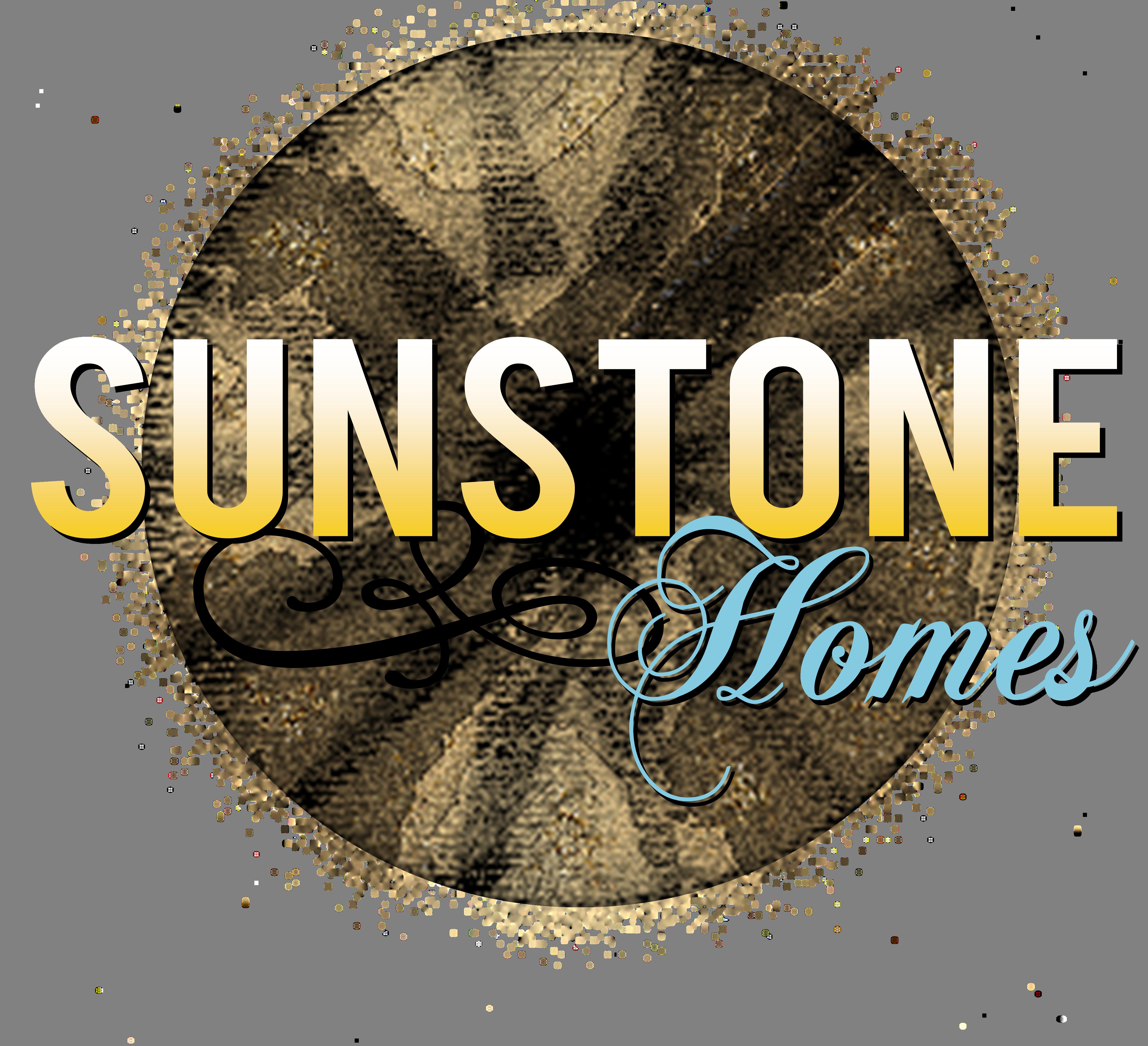 Sunstone Homes Utah