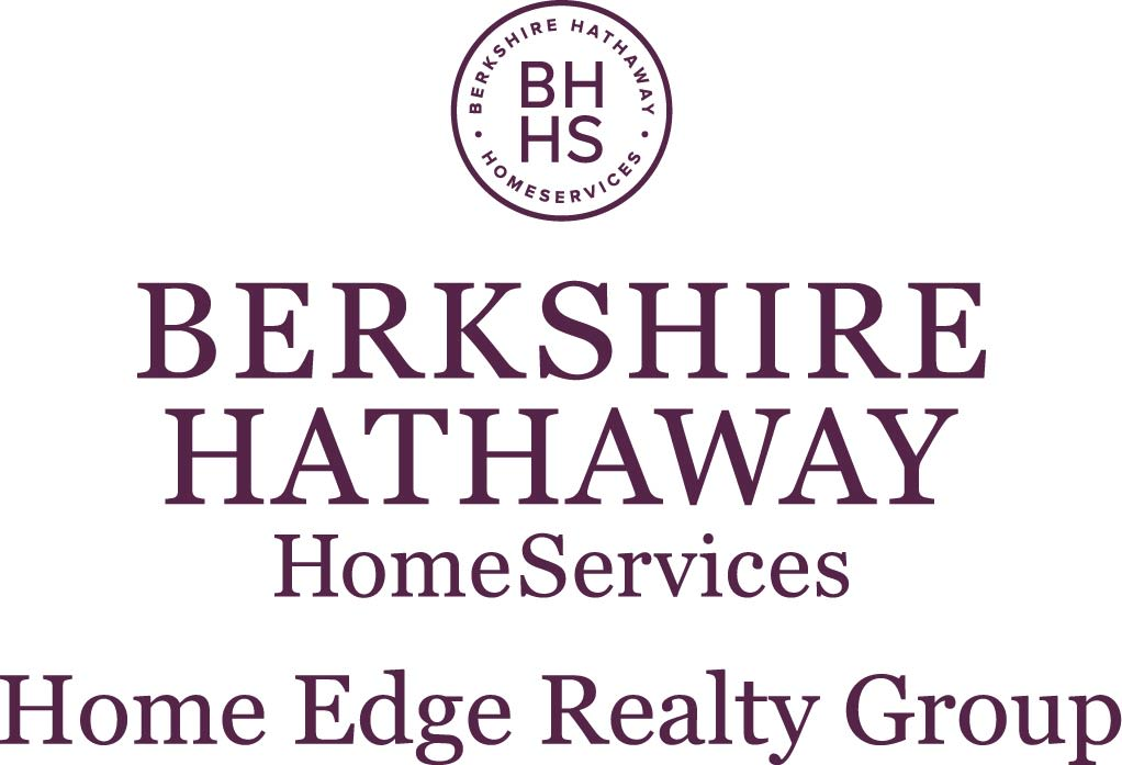 BHHS Home Edge Realty Group