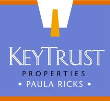 KeyTrust Properties Paula Ricks