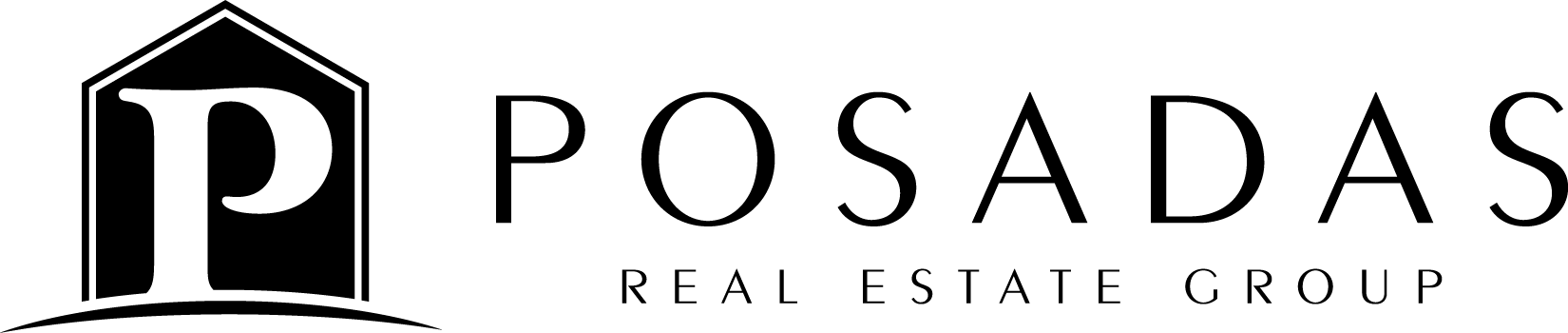 Posadas Real Estate Group