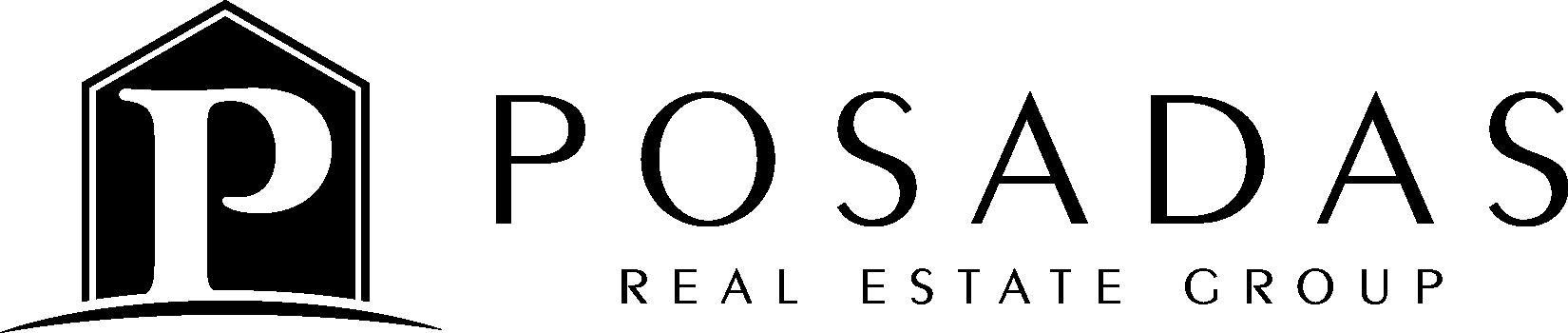 Posadas Real Estate Group