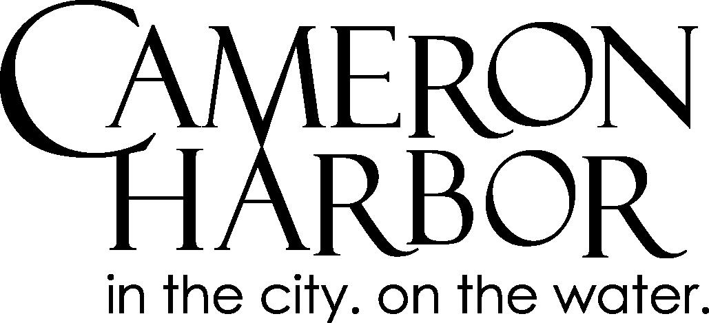 Cameron Harbor