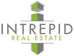 Intrepid Real Estate