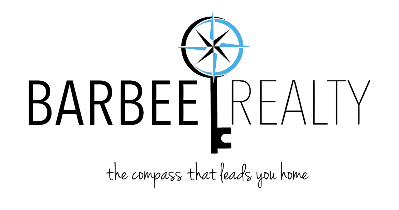 Barbee Realty