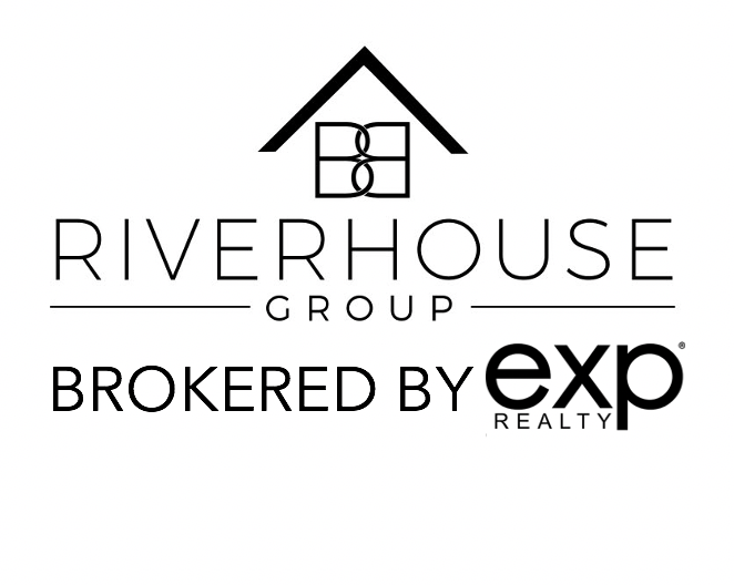 The Riverhouse Group Brokered by EXP Realty