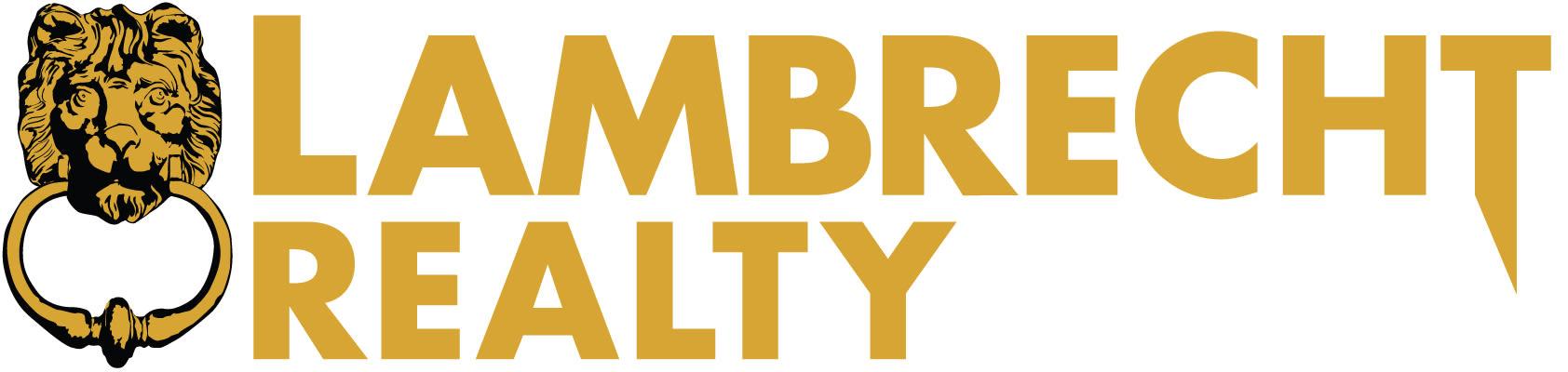 Lambrecht Realty LLC.