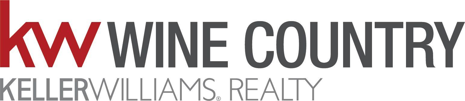 Sonoma County Fine Homes & Estates