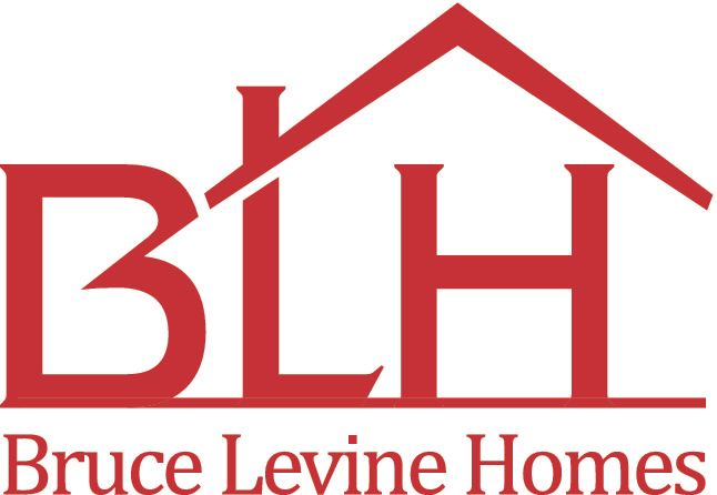 Bruce Levine Homes